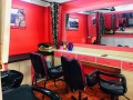 beauty-parlor-for-sale-at-jhamsikhel-small-0