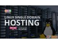 standard-single-domain-linux-hosting-at-just-1399year-reliable-web-hosting-nepal-small-0
