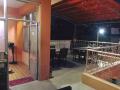 bl-l-restaurant-l-l-b-small-2
