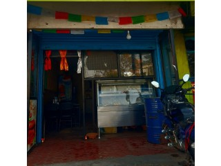 Restaurant for Sale at Thapathali