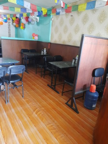 restaurant-for-sale-at-thapathali-big-1