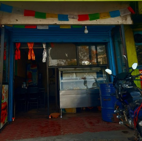 restaurant-for-sale-at-thapathali-big-0