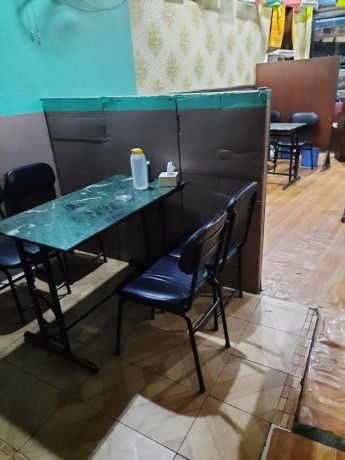 restaurant-for-sale-at-thapathali-big-2
