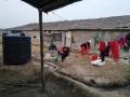 poultry-farm-b-at-mahalaxmi-small-2