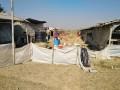 poultry-farm-b-at-mahalaxmi-small-1