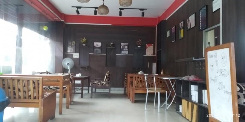 b-l-restaurant-b-big-0