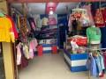ladies-kids-fancy-shop-for-sale-small-0
