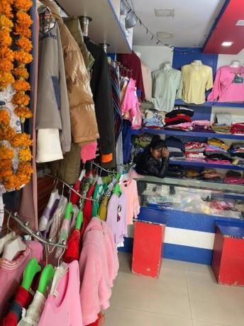 ladies-kids-fancy-shop-for-sale-big-1