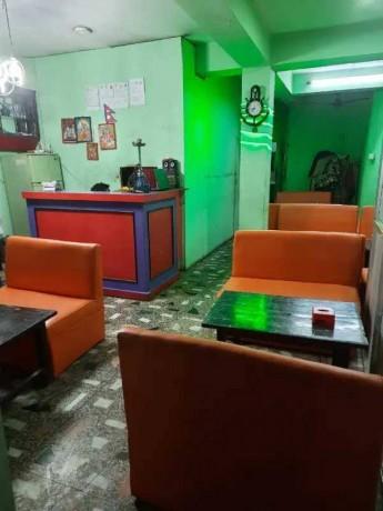 l-restaurant-b-big-1