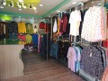 fancy-shop-for-sale-at-jorpati-small-3