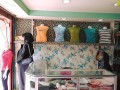 fancy-shop-for-sale-at-jorpati-small-1
