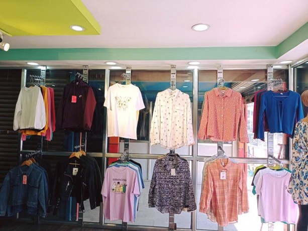fancy-shop-for-sale-at-jorpati-big-2