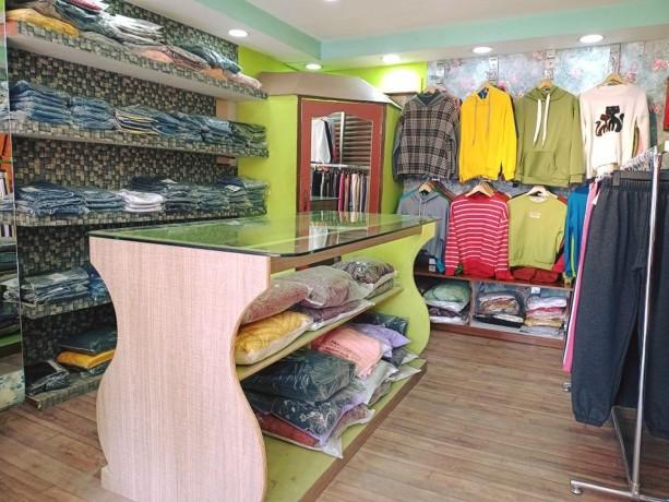fancy-shop-for-sale-at-jorpati-big-0
