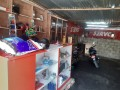 l-motorcycle-workshop-b-small-0