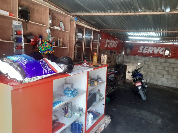 l-motorcycle-workshop-b-big-0