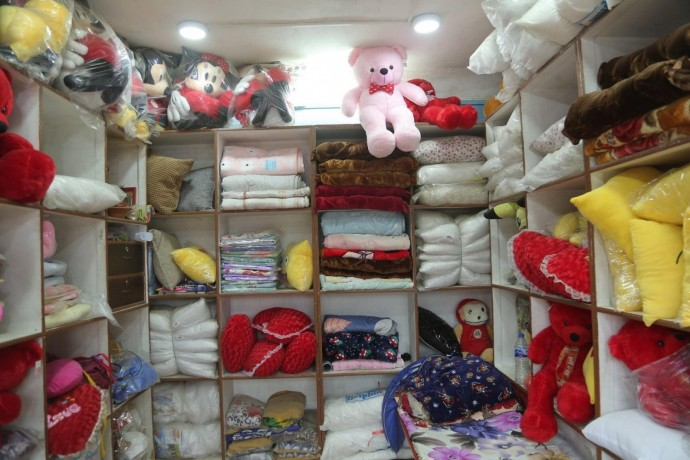 l-blanket-doll-shop-b-big-1