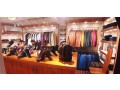 b-mall-l-mens-apparel-showroom-l-l-b-small-2
