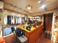b-mall-l-mens-apparel-showroom-l-l-b-small-0