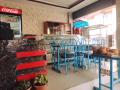bl-l-fast-food-restaurant-l-l-b-small-3