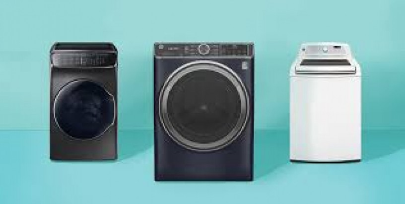 washing-machine-repair-service-center-in-lalitpur-nepal-near-me-big-0