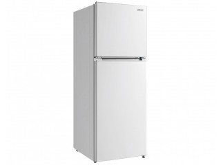 Fridge/Refrigerator/Freeze repair in lalitpur