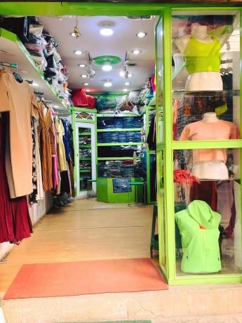 b-mall-l-ladies-fancy-shop-l-l-b-big-3