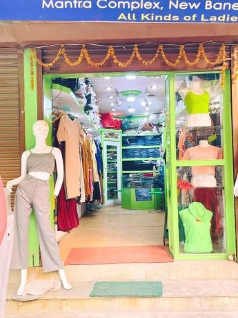 b-mall-l-ladies-fancy-shop-l-l-b-big-2