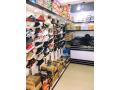 bl-l-shoes-shop-l-l-b-small-1