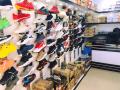 bl-l-shoes-shop-l-l-b-small-3
