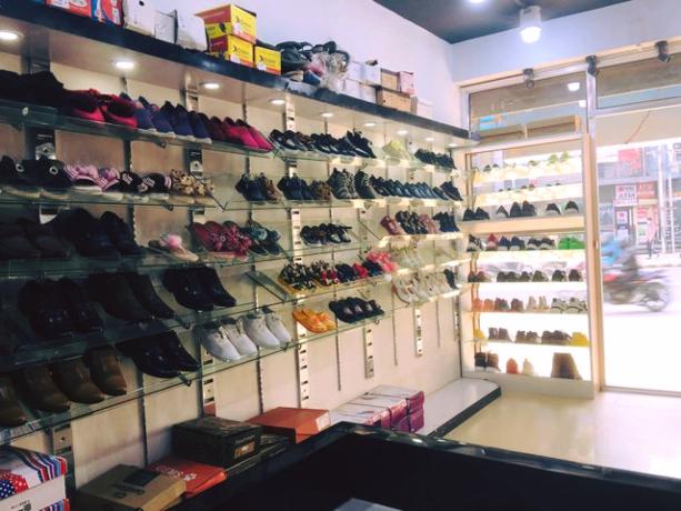 bl-l-shoes-shop-l-l-b-big-2