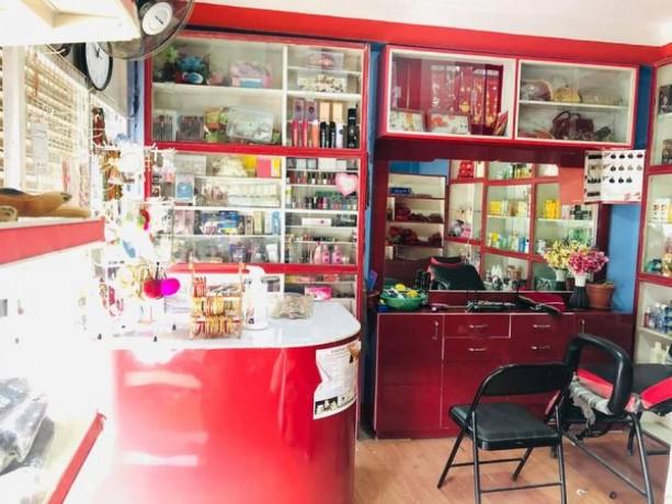 bl-ii-l-beauty-parlor-cosmetic-shop-l-l-b-big-0