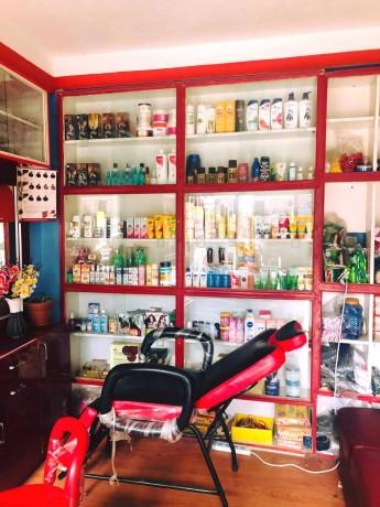 bl-ii-l-beauty-parlor-cosmetic-shop-l-l-b-big-1