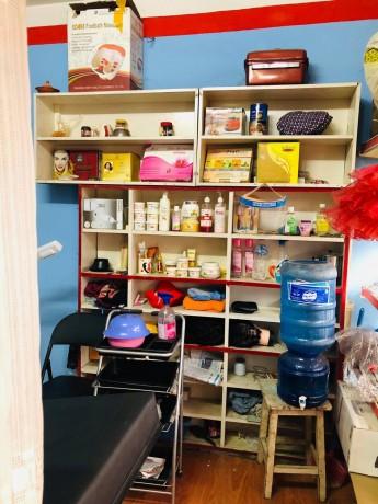 bl-ii-l-beauty-parlor-cosmetic-shop-l-l-b-big-4