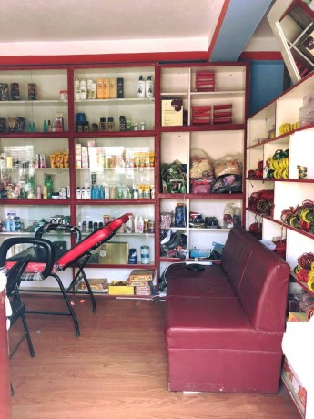 bl-ii-l-beauty-parlor-cosmetic-shop-l-l-b-big-3
