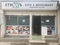 b-l-restaurant-l-l-b-small-2