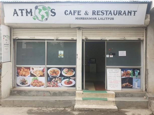 b-l-restaurant-l-l-b-big-2