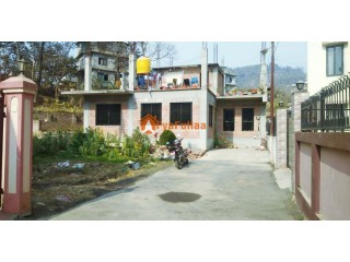 New house sale in sitapaila kathmandu