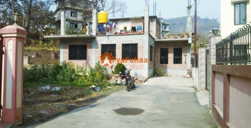 new-house-sale-in-sitapaila-kathmandu-big-0