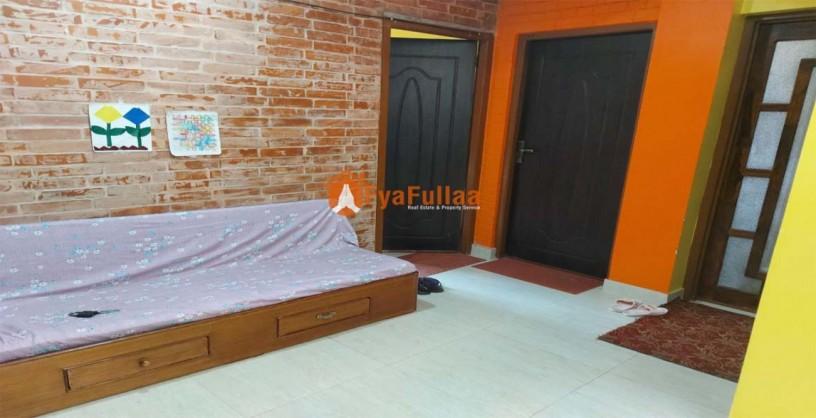 new-house-sale-in-sitapaila-kathmandu-big-3