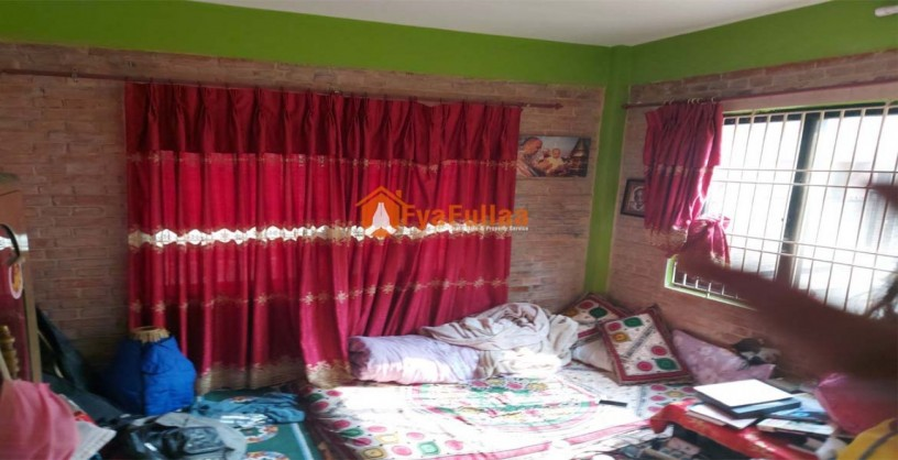 new-house-sale-in-sitapaila-kathmandu-big-2