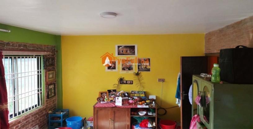 new-house-sale-in-sitapaila-kathmandu-big-4