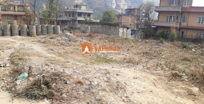 commercial-land-sale-in-sitapaila-big-0