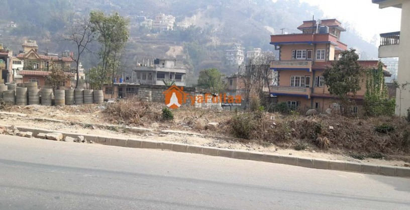 commercial-land-sale-in-sitapaila-big-2