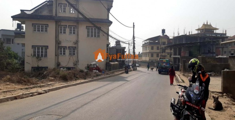 commercial-land-sale-in-sitapaila-big-1