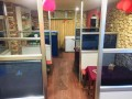 restaurant-for-sale-small-3