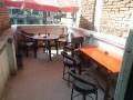 b-l-restaurant-b-small-3