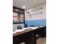 b-fully-furnished-office-l-l-b-small-1