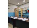 b-fully-furnished-office-l-l-b-small-4