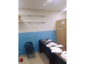b-fully-furnished-office-l-l-b-small-2