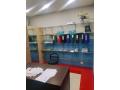 b-fully-furnished-office-l-l-b-small-3